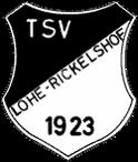 TSV-Lohe-Rickelshof Logo