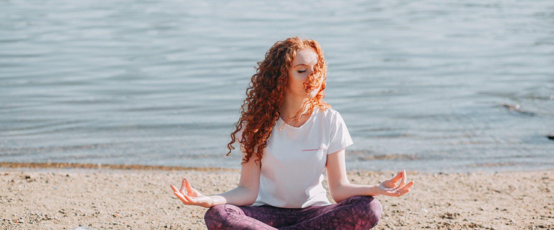 Header_yoga